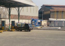 Project Industrial CNG Station 3 Industrial_CNG_station_2