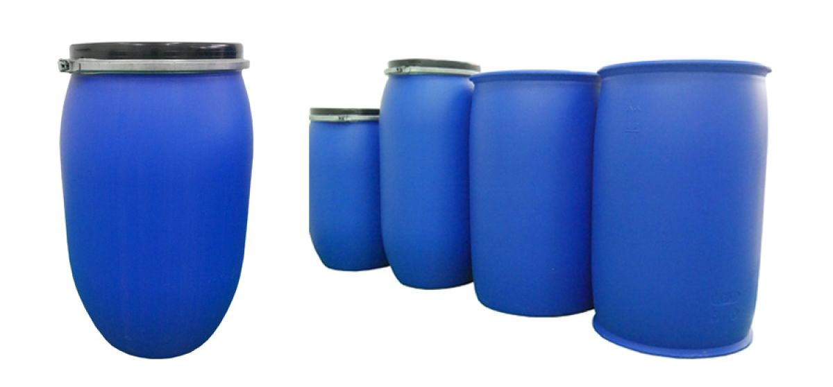 Product Plastic Drums plastic drums